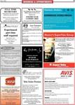 Galway Advertiser 2005/2005_05_19/GA_1905_E1_049.pdf