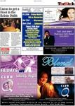 Galway Advertiser 2005/2005_05_19/GA_1905_E1_079.pdf