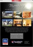 Galway Advertiser 2005/2005_05_19/GA_1905_E1_093.pdf