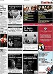 Galway Advertiser 2005/2005_05_19/GA_1905_E1_075.pdf