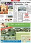 Galway Advertiser 2005/2005_05_19/GA_1905_E1_118.pdf