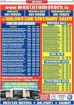 Galway Advertiser 2005/2005_05_19/GA_1905_E1_037.pdf