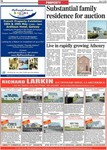 Galway Advertiser 2005/2005_05_19/GA_1905_E1_116.pdf