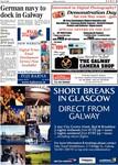 Galway Advertiser 2005/2005_05_19/GA_1905_E1_013.pdf