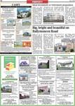 Galway Advertiser 2005/2005_05_19/GA_1905_E1_122.pdf