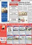Galway Advertiser 2005/2005_05_19/GA_1905_E1_114.pdf