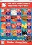 Galway Advertiser 2005/2005_05_19/GA_1905_E1_005.pdf