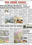 Galway Advertiser 2005/2005_05_19/GA_1905_E1_099.pdf