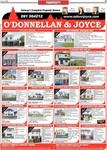 Galway Advertiser 2005/2005_05_19/GA_1905_E1_091.pdf