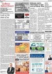 Galway Advertiser 2005/2005_05_19/GA_1905_E2_002.pdf