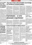 Galway Advertiser 2005/2005_05_19/GA_1905_E1_022.pdf