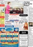 Galway Advertiser 2005/2005_05_19/GA_1905_E1_004.pdf