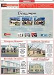 Galway Advertiser 2005/2005_05_19/GA_1905_E1_115.pdf