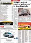 Galway Advertiser 2005/2005_05_19/GA_1905_E1_036.pdf