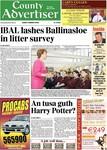 Galway Advertiser 2005/2005_05_19/GA_1905_E2_001.pdf