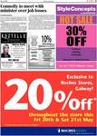 Galway Advertiser 2005/2005_05_19/GA_1905_E1_023.pdf