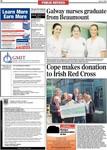 Galway Advertiser 2005/2005_05_19/GA_1905_E1_032.pdf
