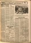 Galway Advertiser 1981/1981_10_08/GA_08101981_E1_002.pdf