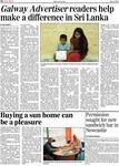 Galway Advertiser 2005/2005_05_19/GA_1905_E1_030.pdf