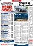 Galway Advertiser 2005/2005_05_19/GA_1905_E1_038.pdf