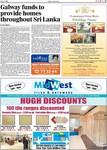 Galway Advertiser 2005/2005_05_19/GA_1905_E1_027.pdf