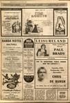 Galway Advertiser 1981/1981_10_08/GA_08101981_E1_010.pdf