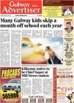 Galway Advertiser 2005/2005_05_19/GA_1905_E1_001.pdf