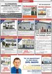 Galway Advertiser 2005/2005_05_19/GA_1905_E1_119.pdf
