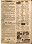 Galway Advertiser 1981/1981_10_08/GA_08101981_E1_006.pdf