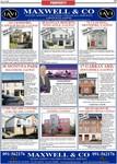 Galway Advertiser 2005/2005_05_19/GA_1905_E1_117.pdf