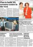 Galway Advertiser 2005/2005_05_19/GA_1905_E1_012.pdf