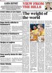 Galway Advertiser 2005/2005_05_19/GA_1905_E1_024.pdf
