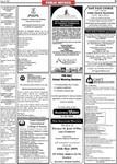Galway Advertiser 2005/2005_05_19/GA_1905_E1_035.pdf