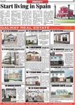Galway Advertiser 2005/2005_05_19/GA_1905_E1_123.pdf