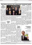 Galway Advertiser 2005/2005_05_19/GA_1905_E1_021.pdf