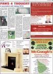 Galway Advertiser 2005/2005_05_19/GA_1905_E1_019.pdf