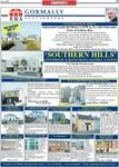 Galway Advertiser 2005/2005_05_19/GA_1905_E1_113.pdf