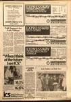 Galway Advertiser 1981/1981_10_08/GA_08101981_E1_013.pdf