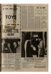 Galway Advertiser 1971/1971_12_09/GA_09121971_E1_009.pdf