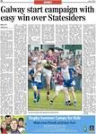 Galway Advertiser 2005/2005_05_19/GA_1905_E1_126.pdf