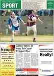 Galway Advertiser 2005/2005_05_19/GA_1905_E2_128.pdf