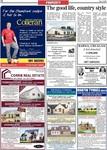 Galway Advertiser 2005/2005_05_19/GA_1905_E1_112.pdf