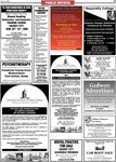 Galway Advertiser 2005/2005_05_19/GA_1905_E1_033.pdf