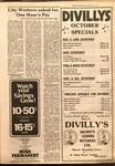 Galway Advertiser 1981/1981_10_08/GA_08101981_E1_003.pdf