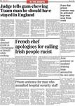 Galway Advertiser 2005/2005_05_19/GA_1905_E1_026.pdf