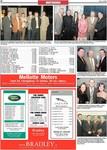 Galway Advertiser 2005/2005_05_19/GA_1905_E1_040.pdf