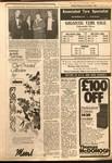 Galway Advertiser 1981/1981_10_08/GA_08101981_E1_007.pdf