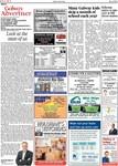 Galway Advertiser 2005/2005_05_19/GA_1905_E1_002.pdf