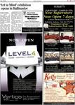 Galway Advertiser 2005/2005_05_19/GA_1905_E1_017.pdf