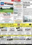 Galway Advertiser 2005/2005_05_19/GA_1905_E1_120.pdf